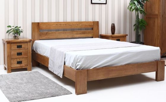 contemporary solid wood bedroom furniture 단단한 나무 침실 가구 세트 판매에 품질 단단한 나무 침실 가구 세트 협력 업체 18548